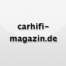 Car & Hifi Magazin
