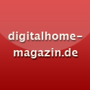 digitalhome Magazin