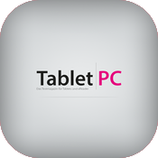 tablet pc App